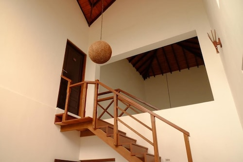 So What Boutique Hotel, Negombo