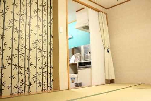 Seaside Pension Petit Shirahama, Shirahama