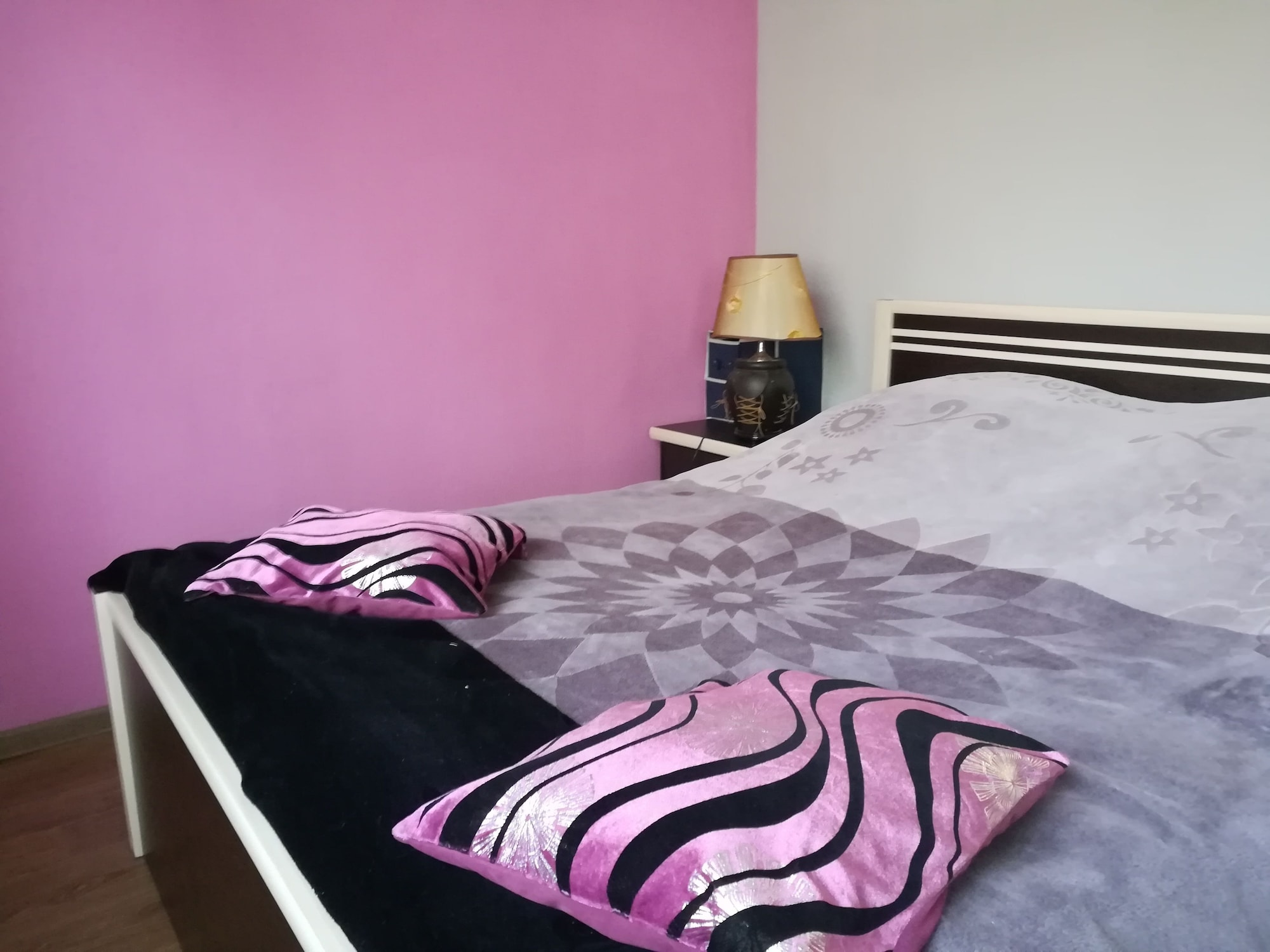 Lori travel Guest House,
