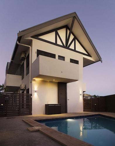 . GreyStone Apartments 03