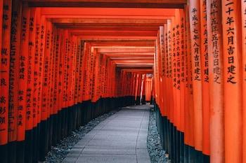 TSUMUGI SHINSENEN MINAMI Point of Interest
