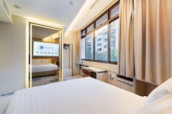 Hotel - The Quay Hotel