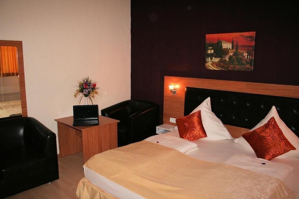 Hotel Hotel Drei Kronen