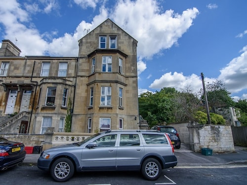 10 Lime Grove, Bath and North East Somerset