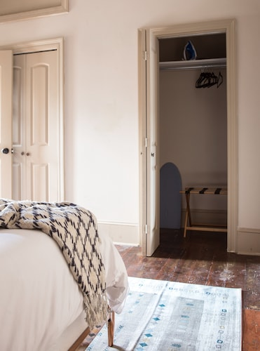 Charming 1BR in Tremé by Sonder, Orleans