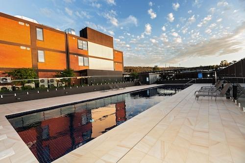 Brand New Executive Apartment, Wagga Wagga - Pt A
