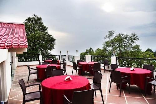 . Indraprastha Resort Dalhousie