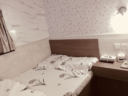 New Style Guest House, Wan Chai