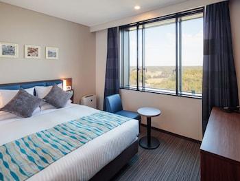 Comfort Double Room, Non Smoking