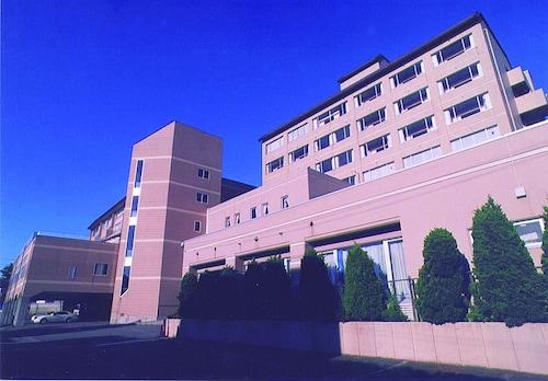 . Hotel Tetora Resort Tsuruoka