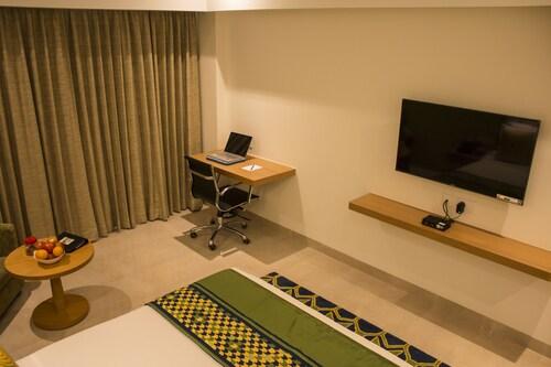 Regency Tirunelveli By GRT Hotels, Tirunelveli
