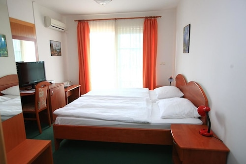 HOTEL ORION, Maruševec