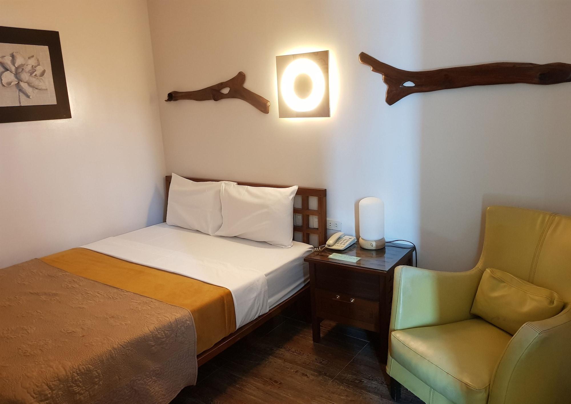 GAP Plaza Hotel, Balanga City