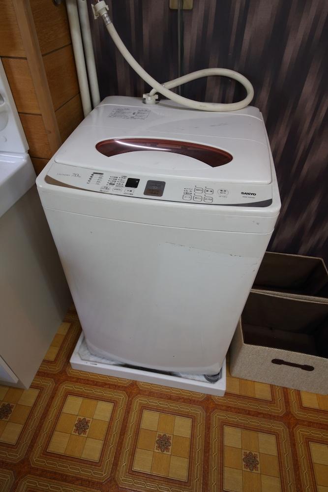 宍粟ハウス image
