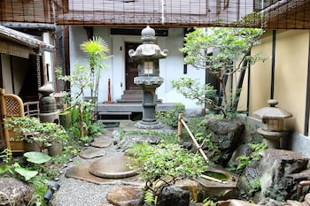 TOSHIHARU RYOKAN Featured Image