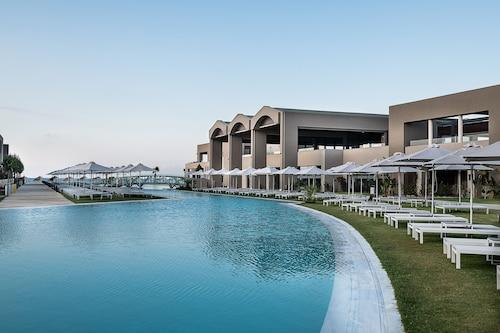 . Euphoria Resort - All Inclusive