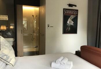 ホテル ノワール
