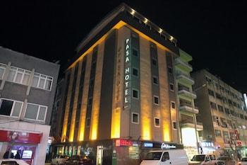 Gemlik Paşa Otel