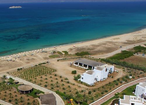 Aronis, South Aegean
