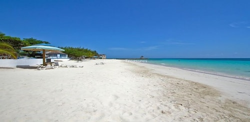 Miss Ps Place, Silver Sands 3BR,