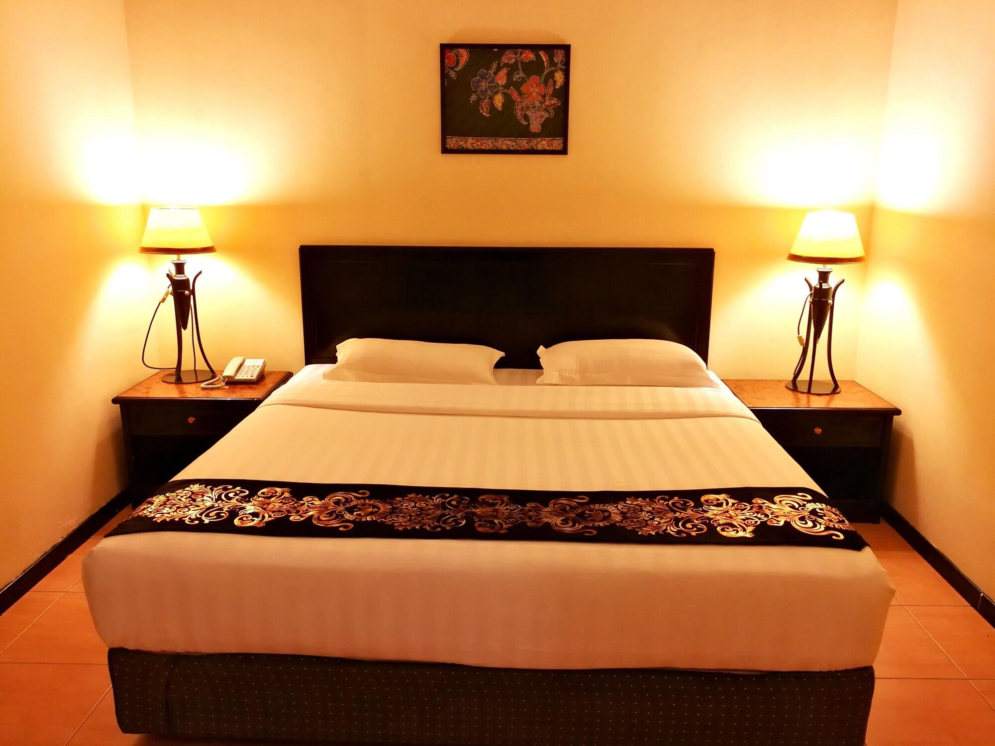 Grace Hotel Lahad Datu, Lahad Datu