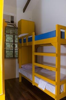 PARADISO RITO WATERFRONT OASIS Room
