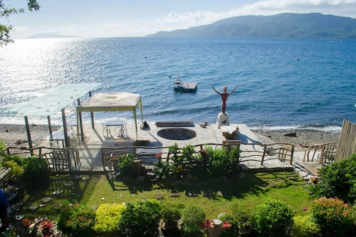 Paradiso Rito Waterfront Oasis, Mabini