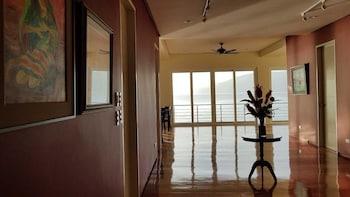PARADISO RITO WATERFRONT OASIS Hallway