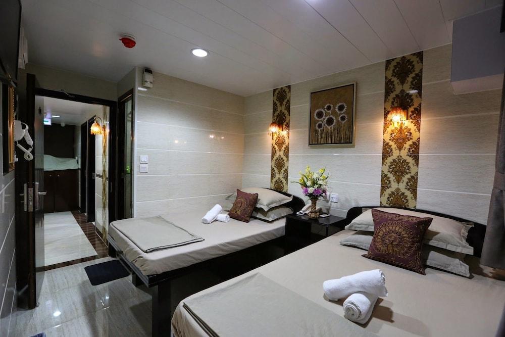 Hotel Asia Inn
