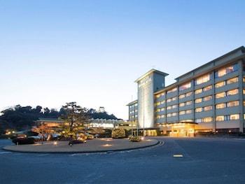 Hotel - Meitetsu Inuyama Hotel
