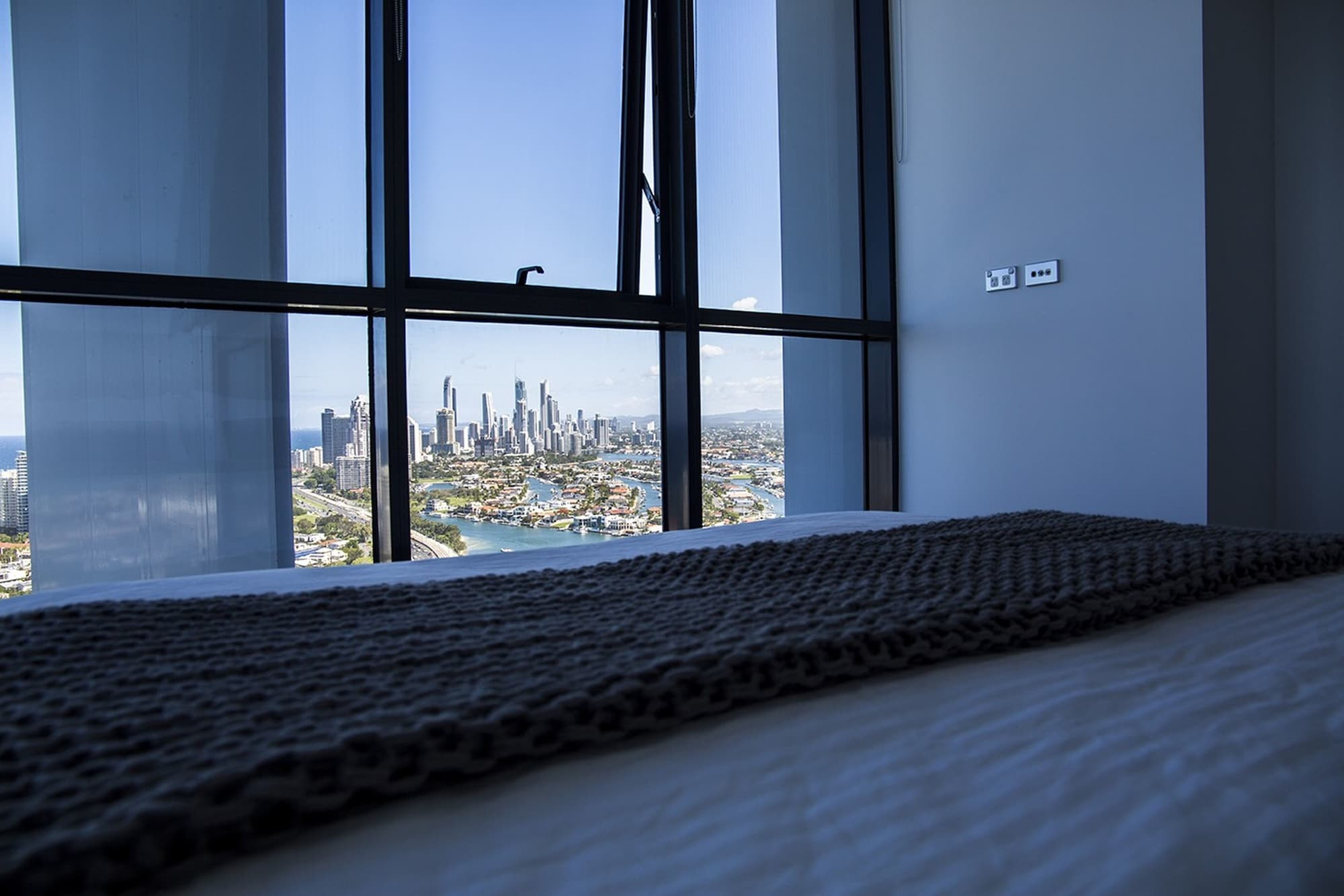 Pelicanstay in Southport Gold Coast, Southport
