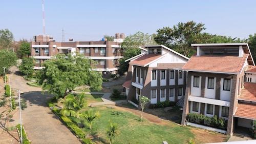 Pace Hotel, Aurangabad