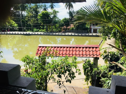 Lake View Home Stay Tangalle, Tangalle