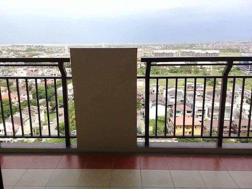 Your Home Away From Home Royal Palm, Taguig