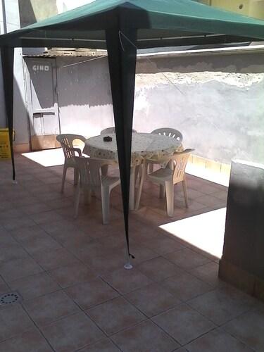Affittacamere di Fabio Principale, Taranto