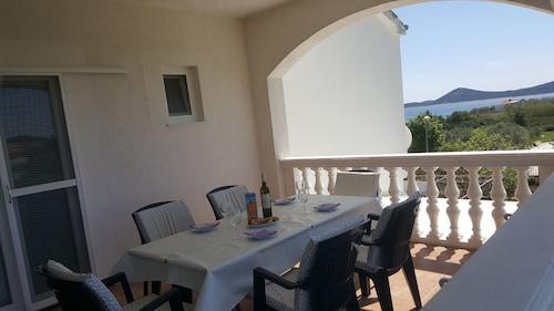 Adria Sun Apartments & More, Vodice