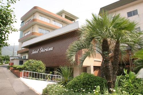 . Hotel Shiraiwa