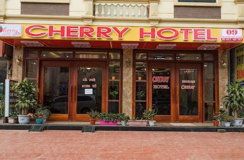 Cherry Sapa Hotel, Sa Pa