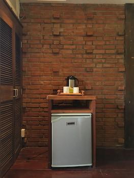 MANGO VALLEY HOTEL 2 Room Amenity