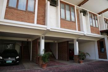 MANGO VALLEY HOTEL 2 Exterior
