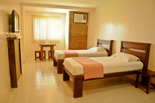 Mango Valley Hotel 3, Olongapo City