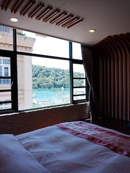 シュイアン レイクサイド ホテル