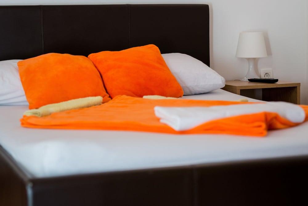 Hotel Hotel & Hostel Zagreb