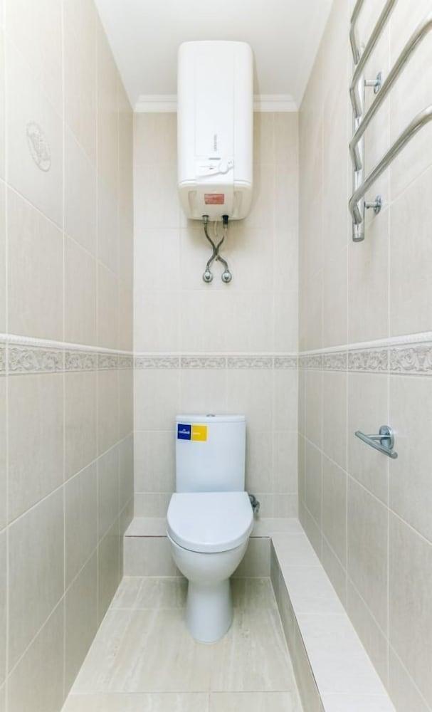 Апартаменты в Киеве «У Дворца спорта»