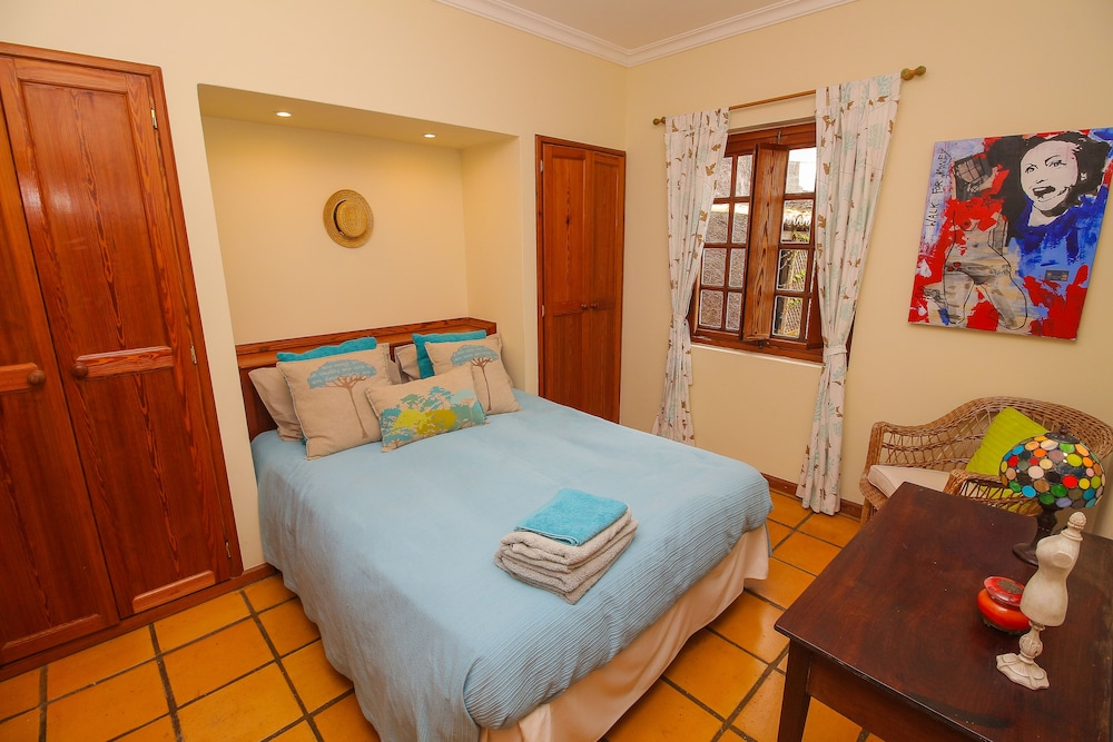 North Coast Guest House