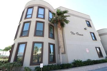 沙丘公寓飯店 - 便宜渡假村 The Dunes Condominiums by Cheap Getaway