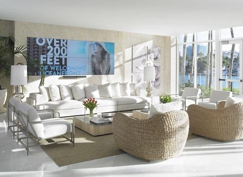 Grand Beach Hotel Bay Harbor, Miami-Dade