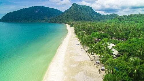 . Baan Thong Ching Resort