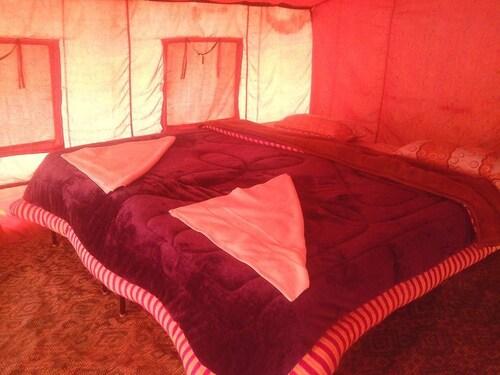 Holiday Pangong Camp, Leh (Ladakh)