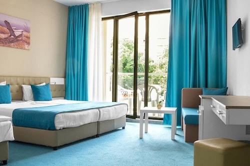 . Arena Mar Hotel & SPA
